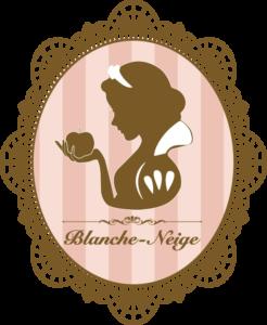 ブランシュネージュ | Blanche Neige